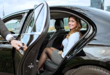 car rentals